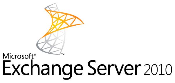 Configure Zen Load Balancer for Exchange 2010 | Zevenet