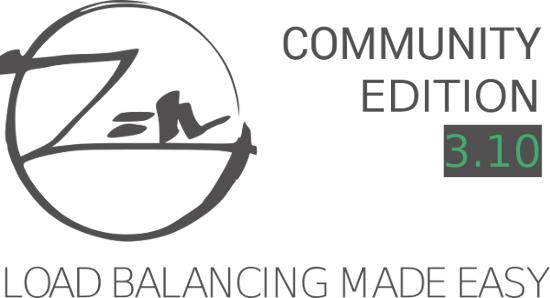 logo_comm_310_2