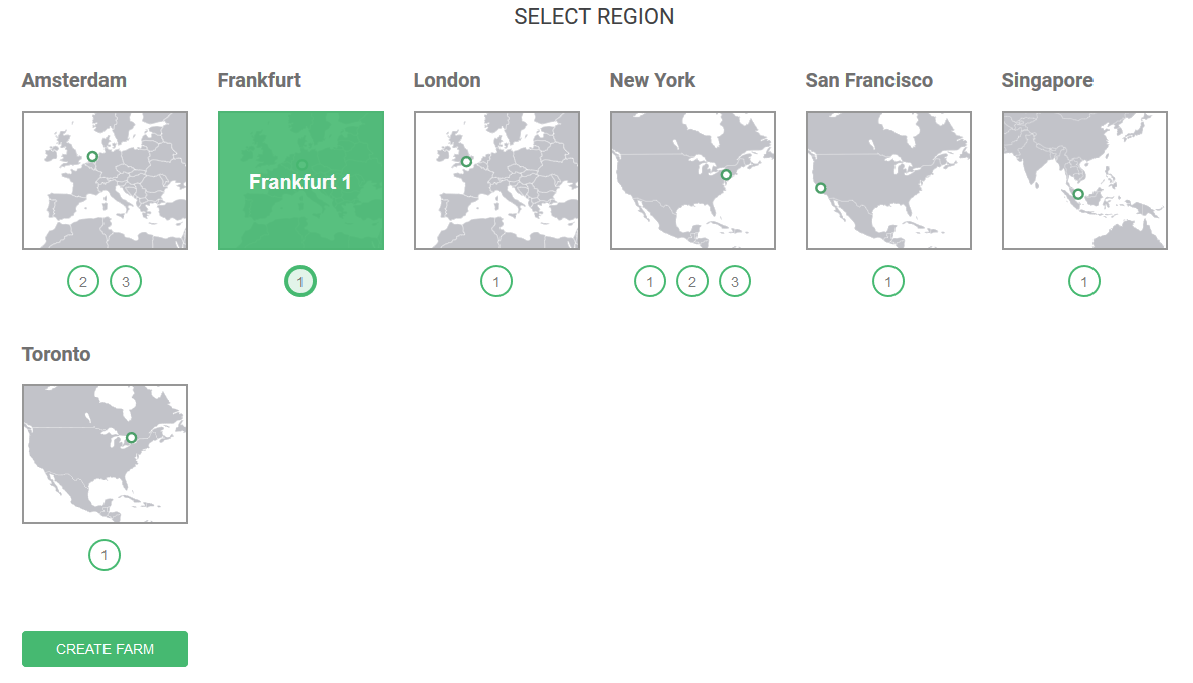 select_region