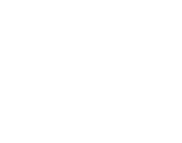 Zevenet ADC Amazon Web Services