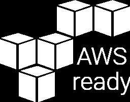 Zevenet ADC Amazon Web Services