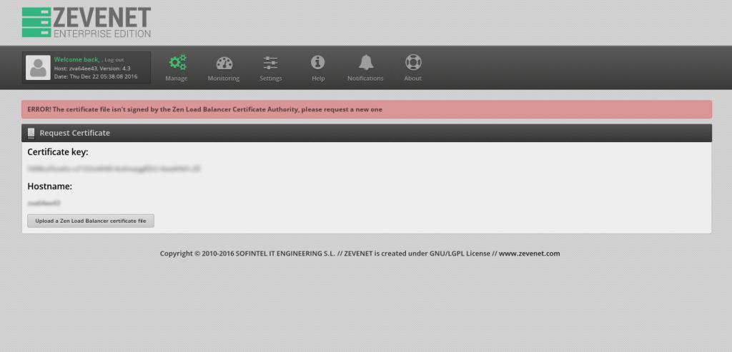 certificate_key