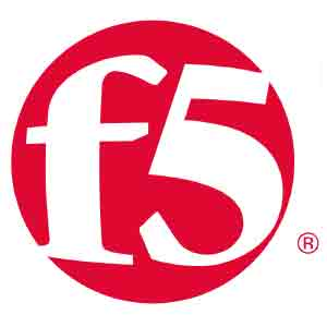 Comparison between F5 and Zevenet, F5 alternatives, similar to F5