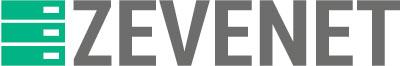 ADC comparison, ADC alternatives, F5 alternative, load balancer, ADC, application delivery controller
