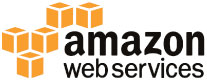 Comparison between AWS and Zevenet, AWS alternatives, similar to AWS, comparison between Amazon Web Services and Zevenet, Amazon Web Services alternatives, similar to Amazon Web Services