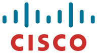 Comparison between Cisco and Zevenet, Cisco alternatives, similar to Cisco
