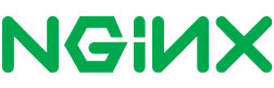 Comparison between Nginx and Zevenet, Nginx alternatives, similar to Nginx