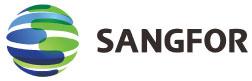 Comparison between Sangfor and Zevenet, Sangfor alternatives, similar to Sangfor