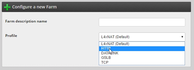application_servers_configure_new_farm