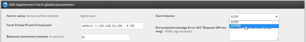 application_servers_farm_https_listener