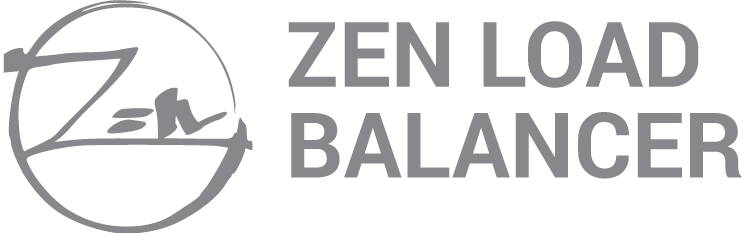 Zen Load Balancer, load balancing, load balancer, ADC, high availability