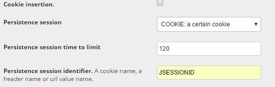 oracle_jd_edwards_http_cookie_session_persitence
