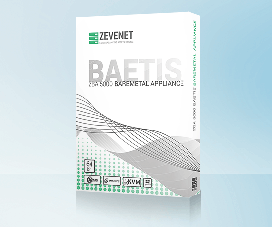 Zevenet open source load balancing, load balance, load balancer, adc, virtual network appliance, virtual appliance, virtual network, baetis