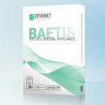 Zevenet open source load balancing, load balance, load balancer, adc, virtual network appliance, virtual appliance, virtual network, baetis