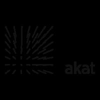 AKAT Technologies
